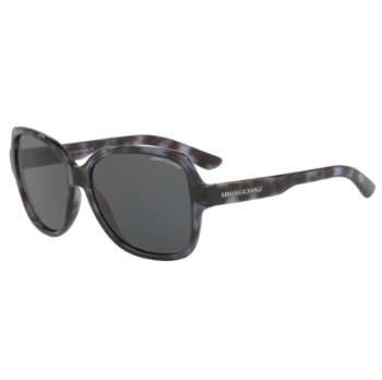 Armani Exchange AX4029S Sunglasses